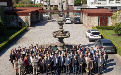 Retransmisión de la Conferencia Internacional sobre la Microbiota