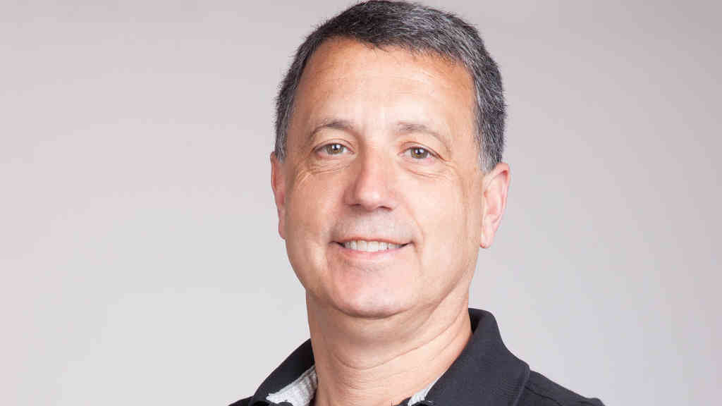 Entrevista a Alejandro Pazos en Nós Diario
